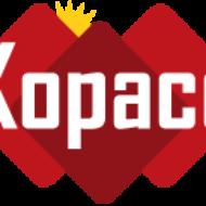 Kopaco